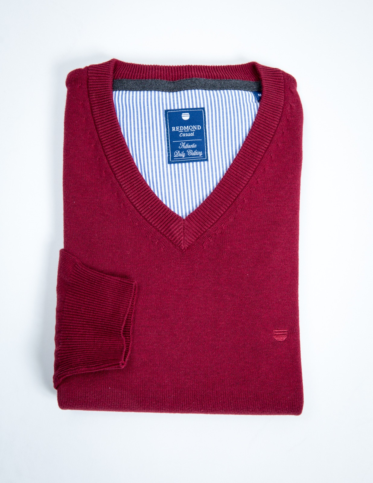 125401a27252 Μπλούζα Redmond 600RMOND - AlterEgo