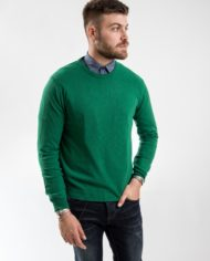 ONLY ITALIAN_43626_GREEN_2